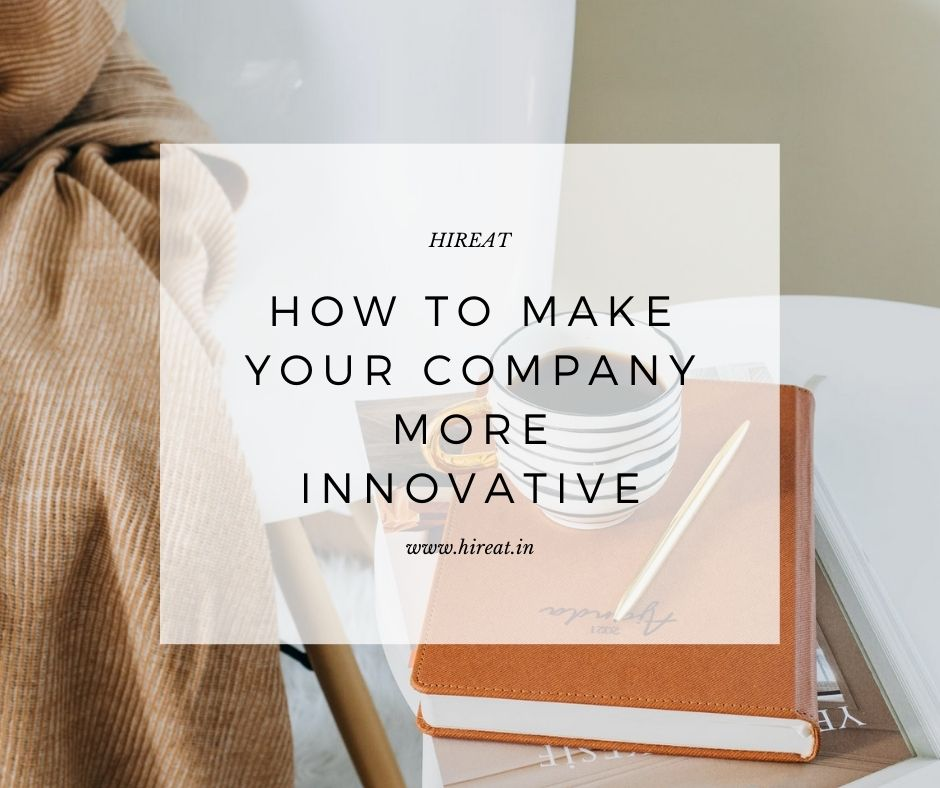 How to make your company more innovative-1
